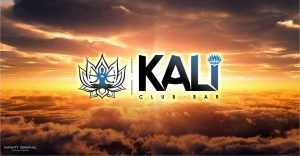 Kali Club Bar
