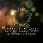 Remember Trance – Opal Lochau